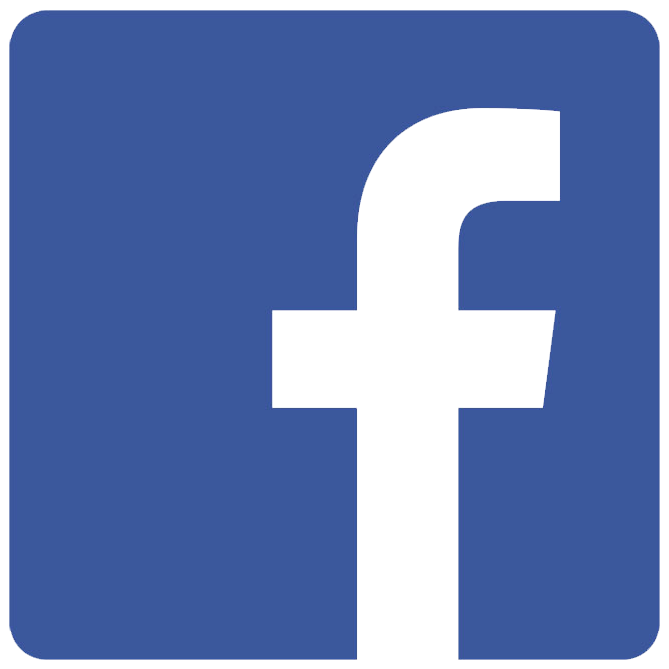 Should I Separate My Individual Facebook Account From Small business Account?